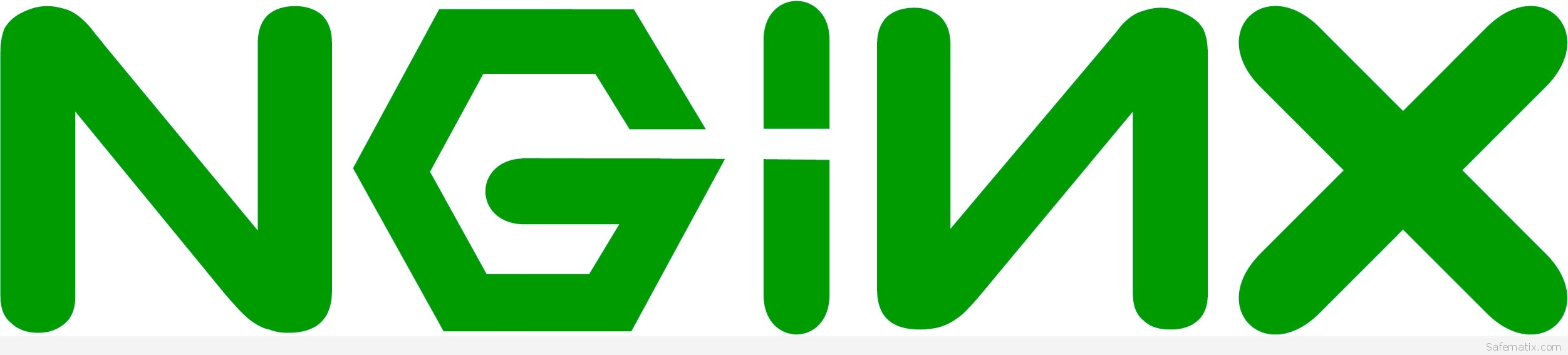 Nginx index directory