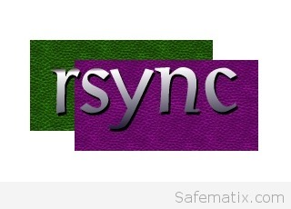rsync_ssh_logo