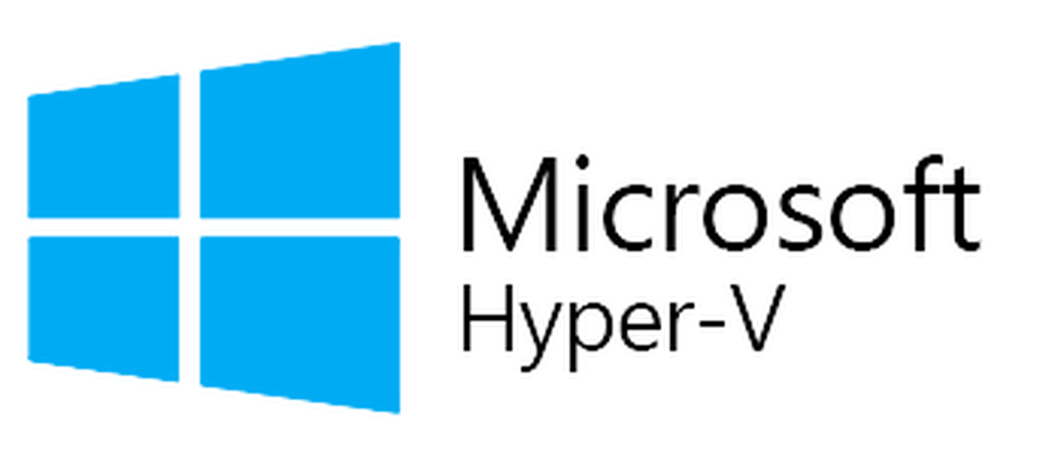 Find out on which Hyper-V host the node is running